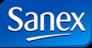 Logo sanex
