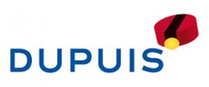 dupuis-3