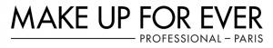 make_up_for_ever_logo_logotype