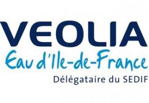 veolia_eau