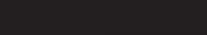 givenchy_logo_small