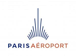 logo_paris_aeroport