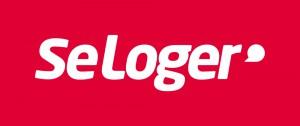 new_logo_seloger